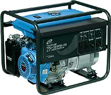Superior Rents Equipment Rental Springfield MO Generators