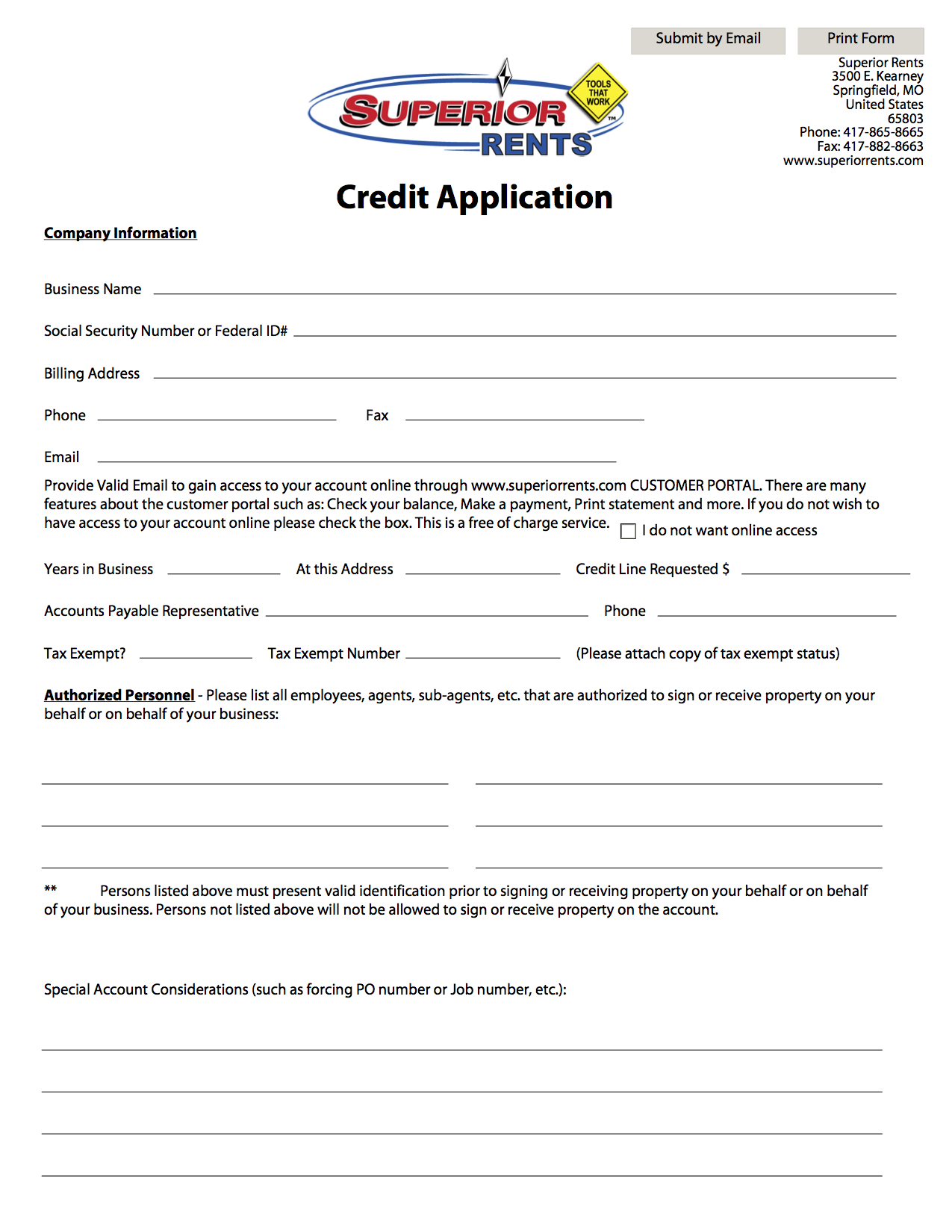 City union bank account opening form - city union bank account ...